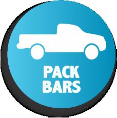 pack bars