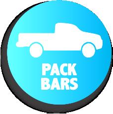 pack bars2
