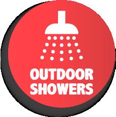 showers2