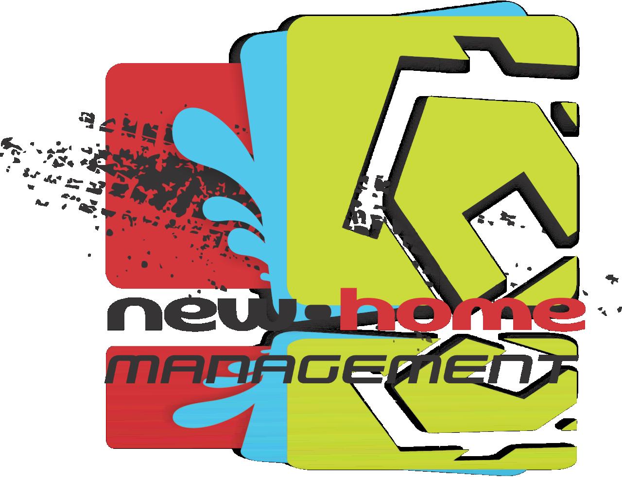 NewHomeWebsitelogo